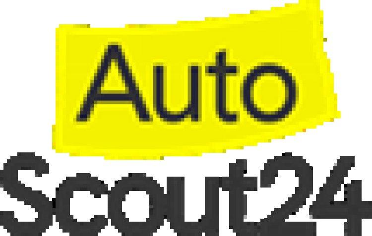 AutoScout24 per la Giornata Mondiale dell'Ambiente