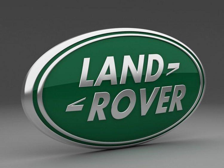 Rischio incendio: Rapex segnala un maxi richiamo per Land Rover