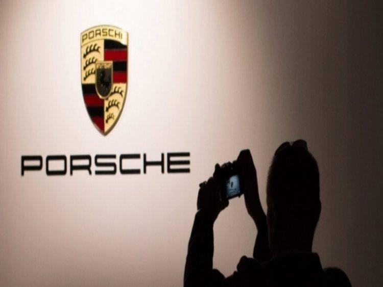 Porsche, richiamo per 911 Carrera, GT, GT3!