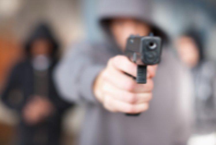 Piossasco (TO). Ladri nell'appartamento, lo uccidono.