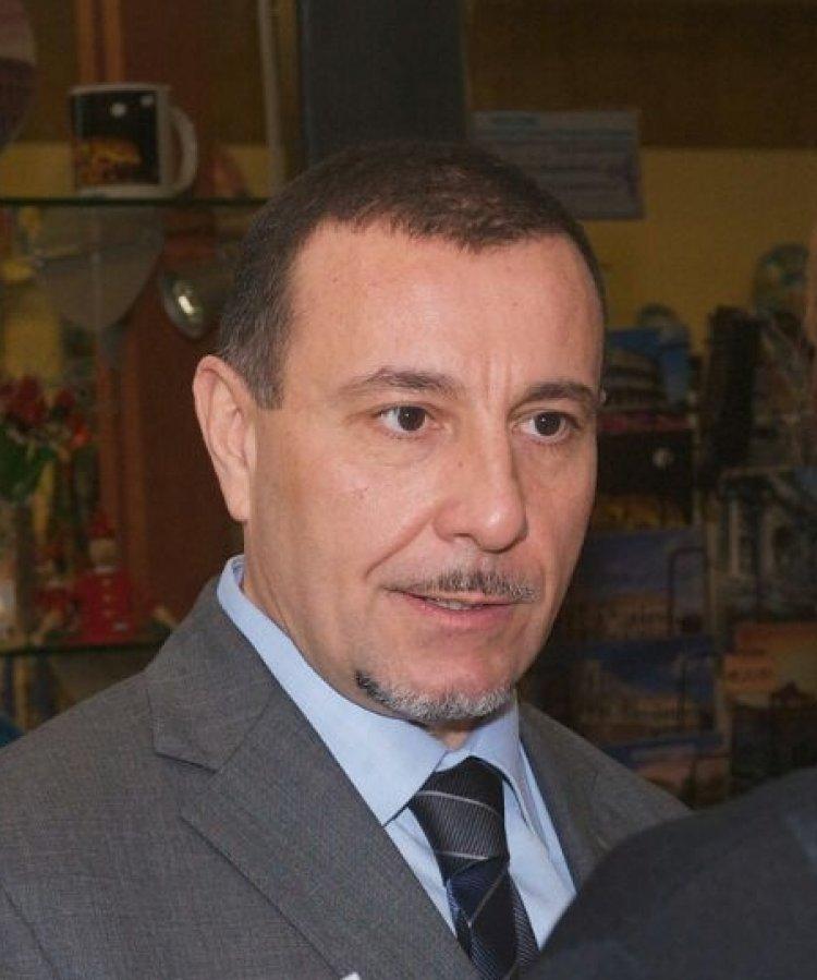 Valter Mazzetti confermato Segretario generale Fsp Polizia di Stato