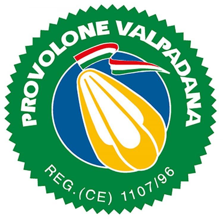 L'ecologia di Provolone Valpadana
