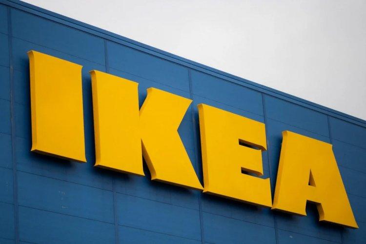 IKEA multata per 1,2 milioni di dollari per spionaggio dei dipendenti.