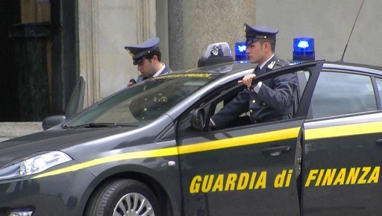 Nuovo colpo alla 'Ndrangheta,  sequestrati 3 milioni  di beni