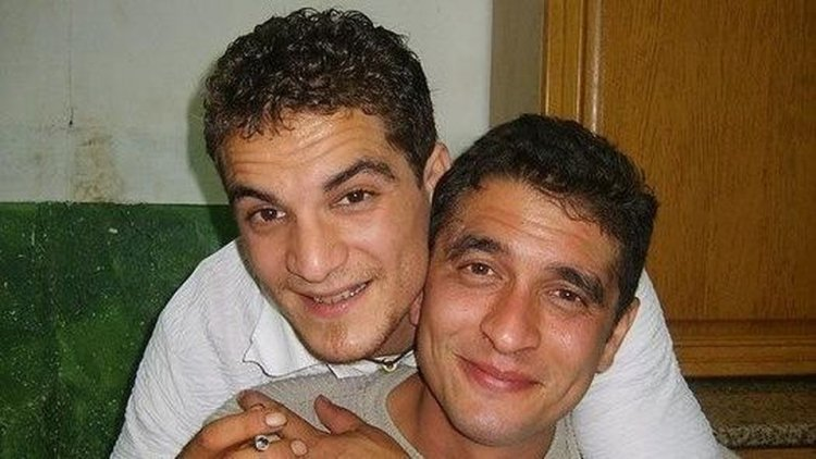 Duplice omicidio a Dolianova, chiesti venti anni ai colpevoli