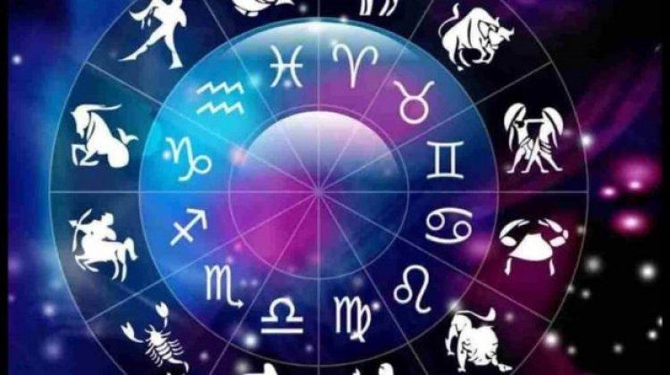 L'oroscopo della settimana, da lunedì 28 fino al 4 Luglio
