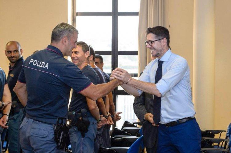 Padova, agente vittorioso in un giudizio dovrà sostenerne un altro