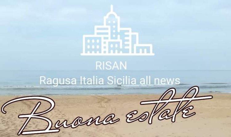 """Oggi Risan, festeggia i suoi primi 10 anni di attività""""."""