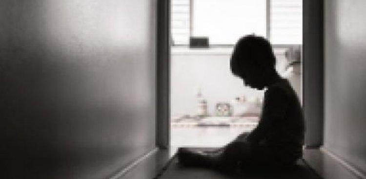 In Europa scompaiono 17 bambini ogni giorno.