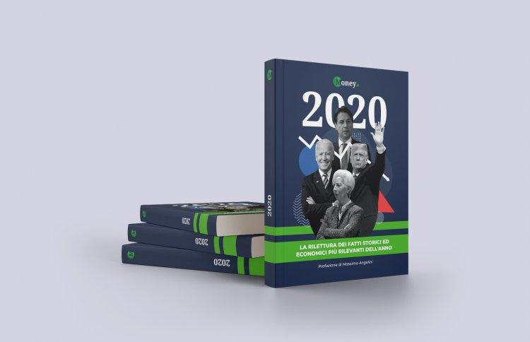 2020. La rilettura dei fatti storici ed economici più rilevanti