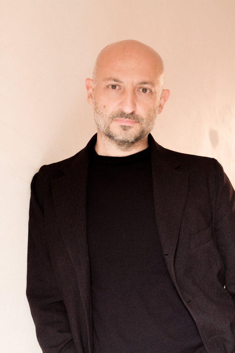Veneto Film Commission, partecipazione al Festival di Cannes