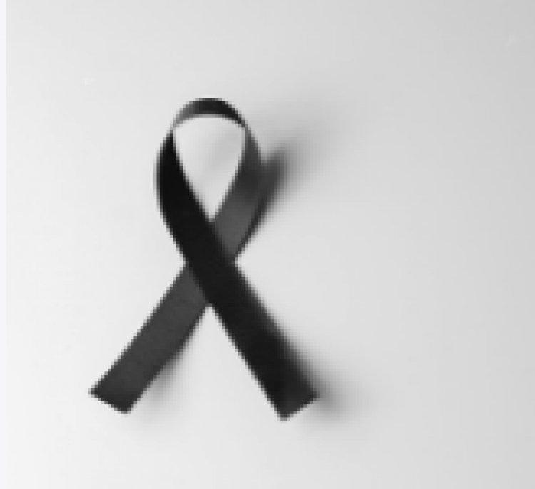 Argenta. Cordoglio della cittadinanza per la perdita di Tonino Natali