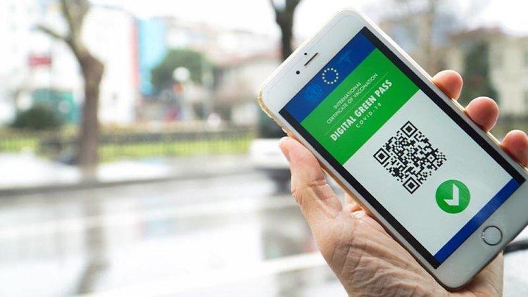 Green pass, aumenta la confusione tra operatori economici e cittadini