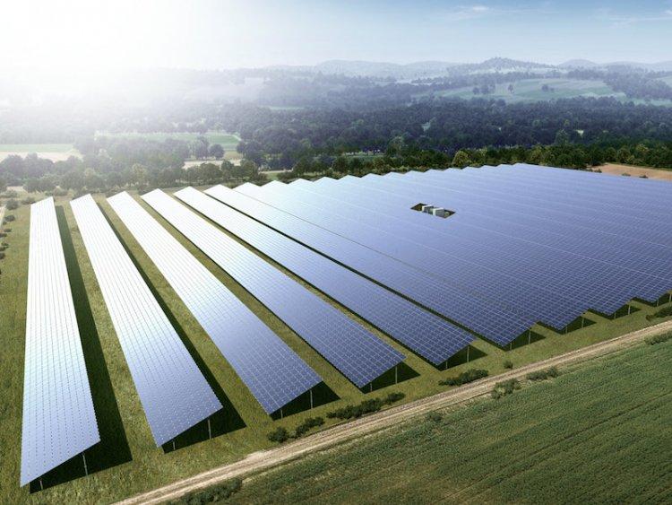 Boom del solare in Veneto, Lombardia ed Emilia-Romagna nel 2021