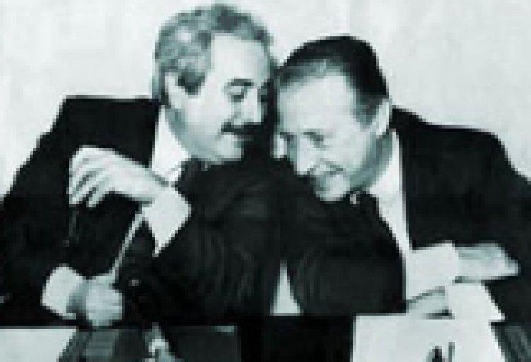 Mafioso negò permesso, ad una bimba di partecipare alla commemorazione per Falcone e Borsellino