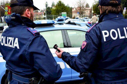 Europol: l'Italia presenta l'Organismo di monitoraggio ed analisi della criminalità