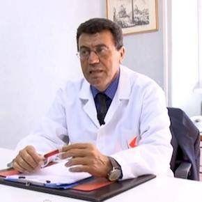 Amsi ,UMEM e UXU : i professionisti della sanità non sono solo numeri