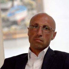 Gianfranco Marino