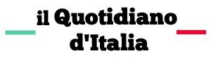 Il Quotidiano d'Italia